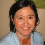 Maria Josefina Saldaña-Portillo