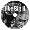 History: The Big H DVD
