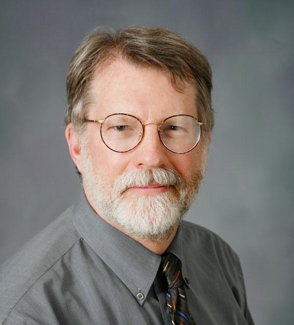Keith F. Davis