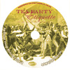Tea Party Etiquette DVD